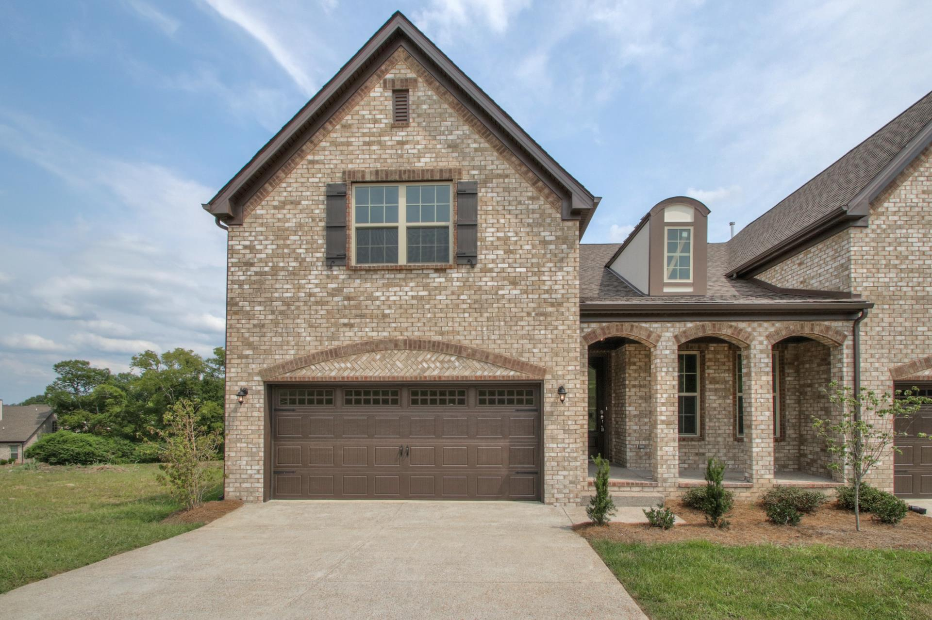 162 Village Circle, Lebanon in Wilson County County, TN 37087 Home for Sale