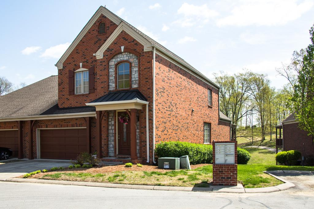 649 Nickolas Dr, one of homes for sale in Lebanon