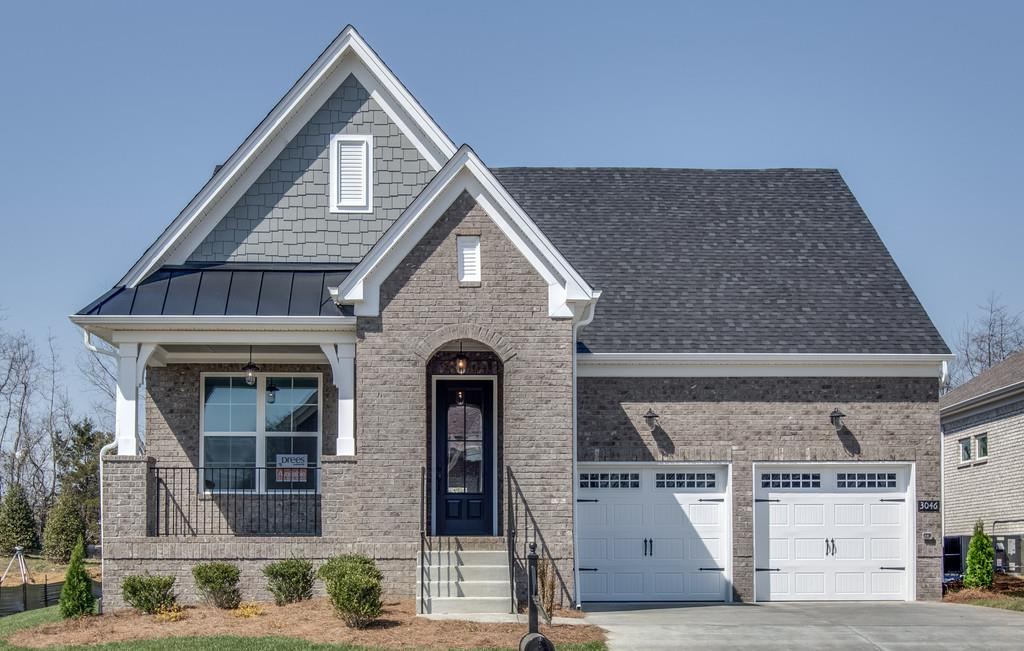 2002 Hedgelawn Dr. Lot #174, Lebanon in Wilson County County, TN 37087 Home for Sale