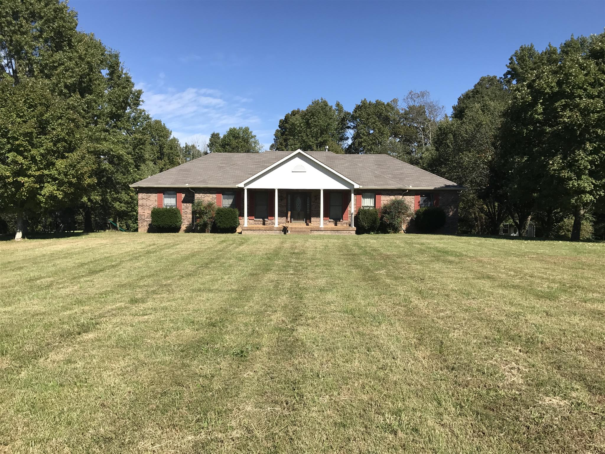 7120 Highway 41A Pleasant View, TN 37146