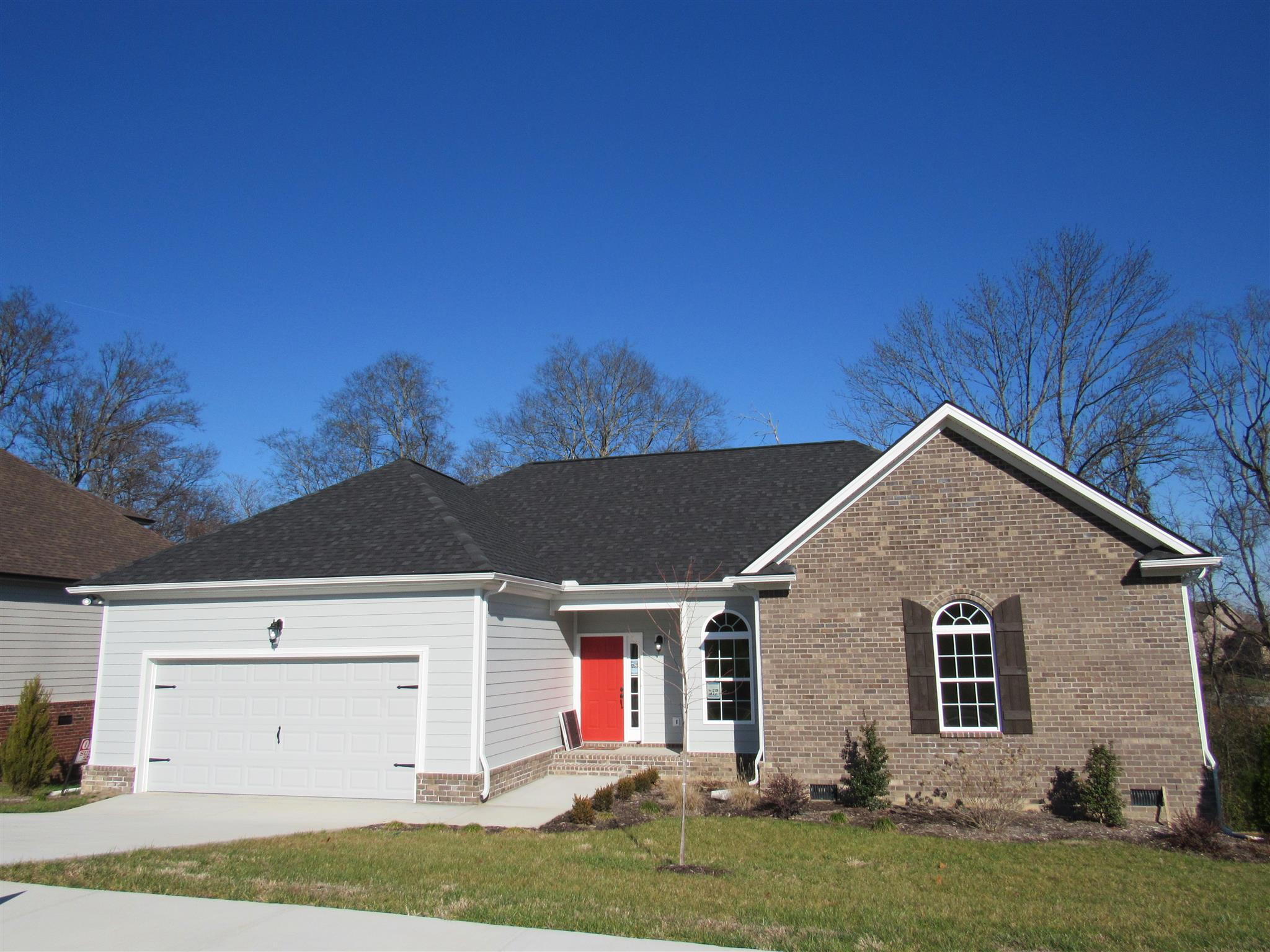 805 Tanager Pl, Lebanon in Wilson County County, TN 37087 Home for Sale