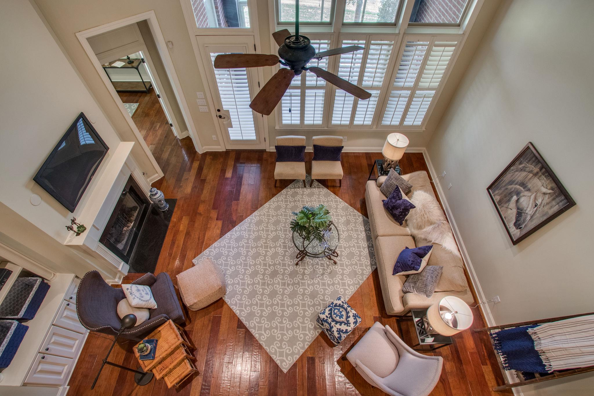 103 Village Cir #2, one of homes for sale in Lebanon
