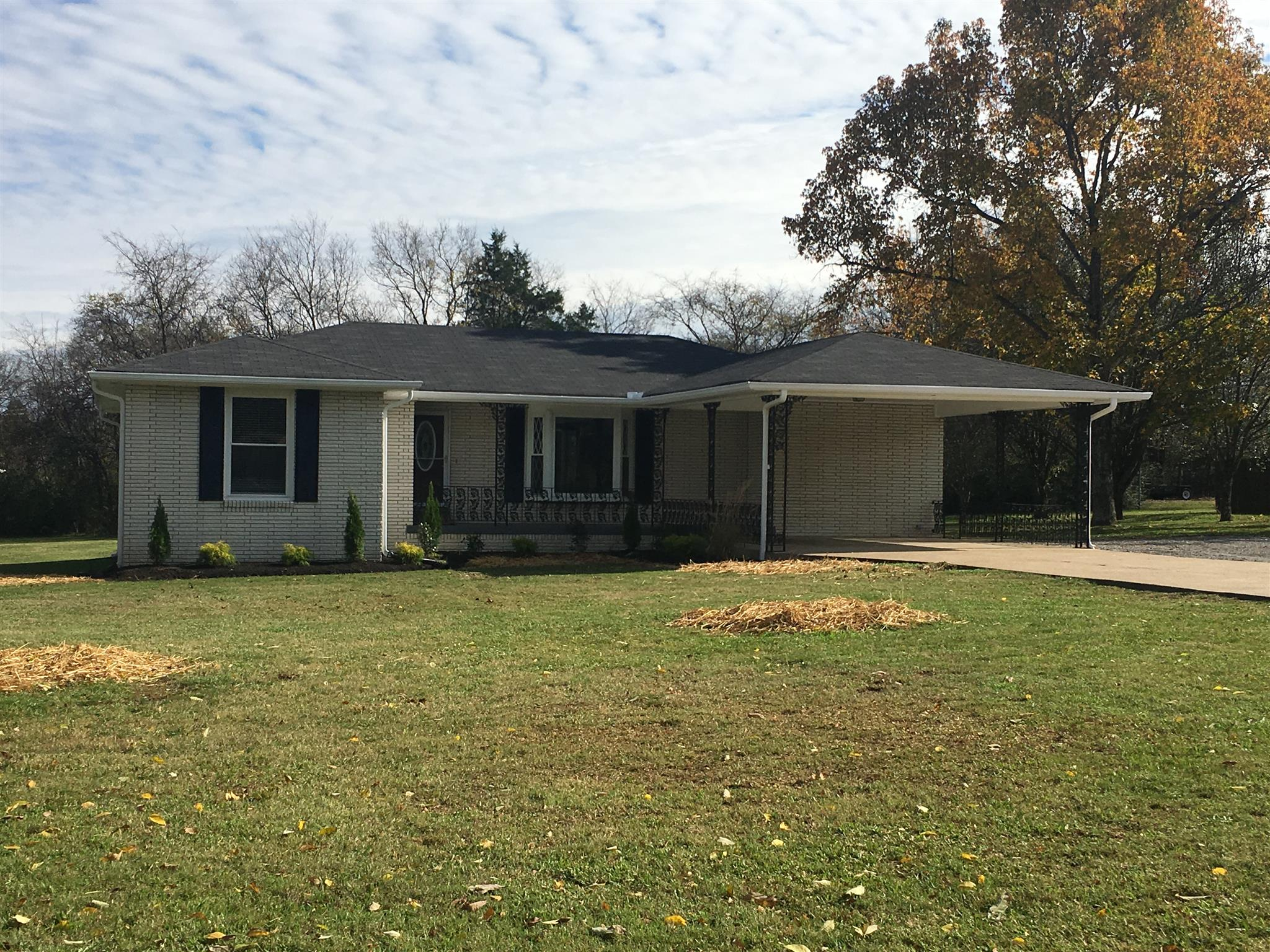 1207 Hillakes Ln, Lebanon in Wilson County County, TN 37090 Home for Sale