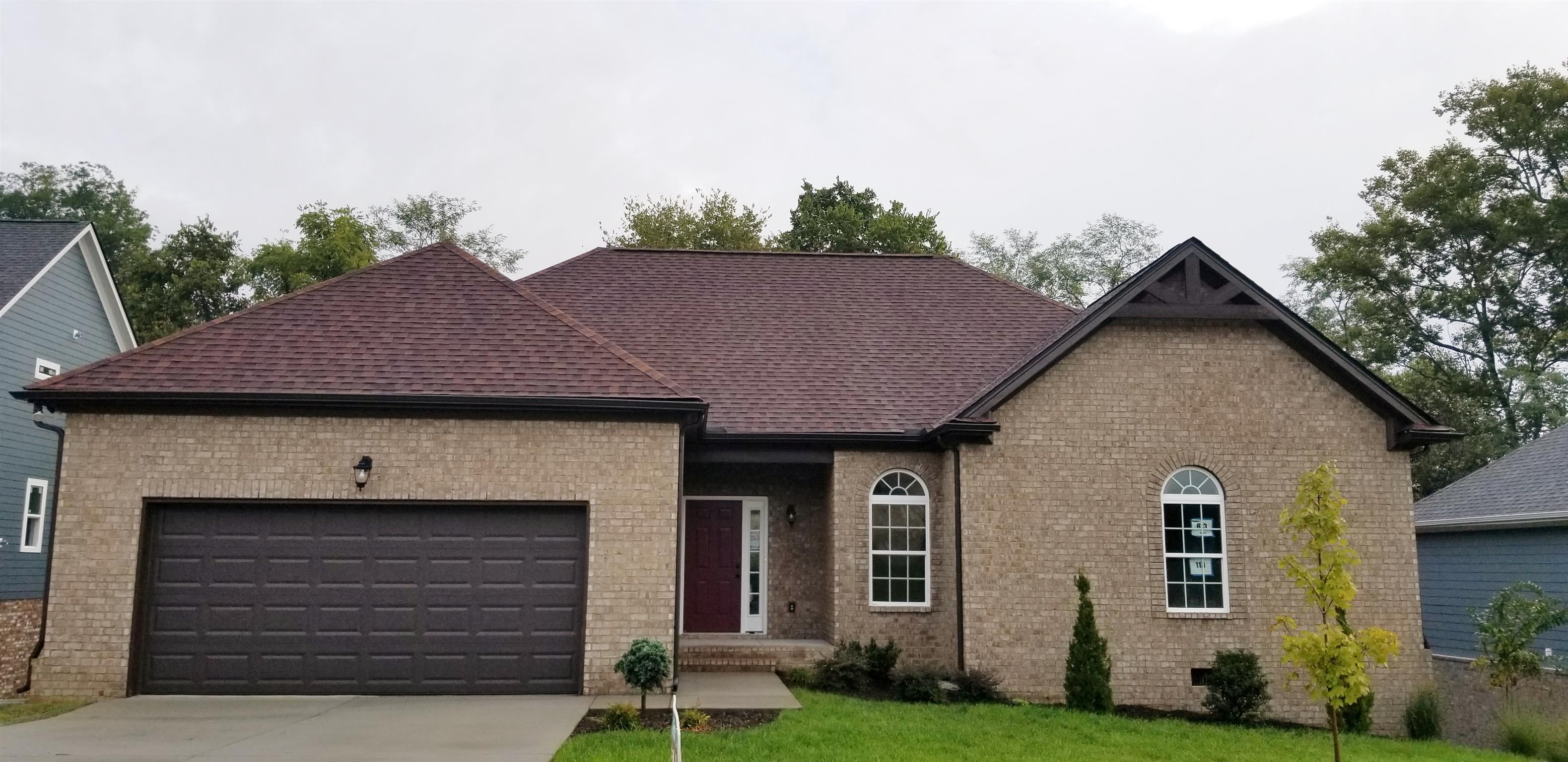 813 Tanager Pl, Lebanon in Wilson County County, TN 37087 Home for Sale