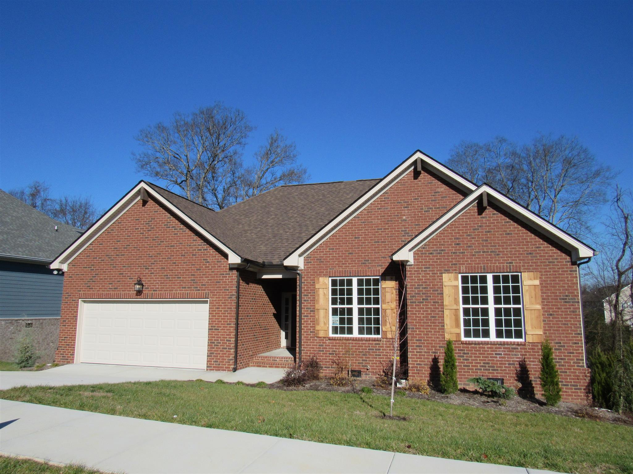 807 Tanager Pl, Lebanon in Wilson County County, TN 37087 Home for Sale