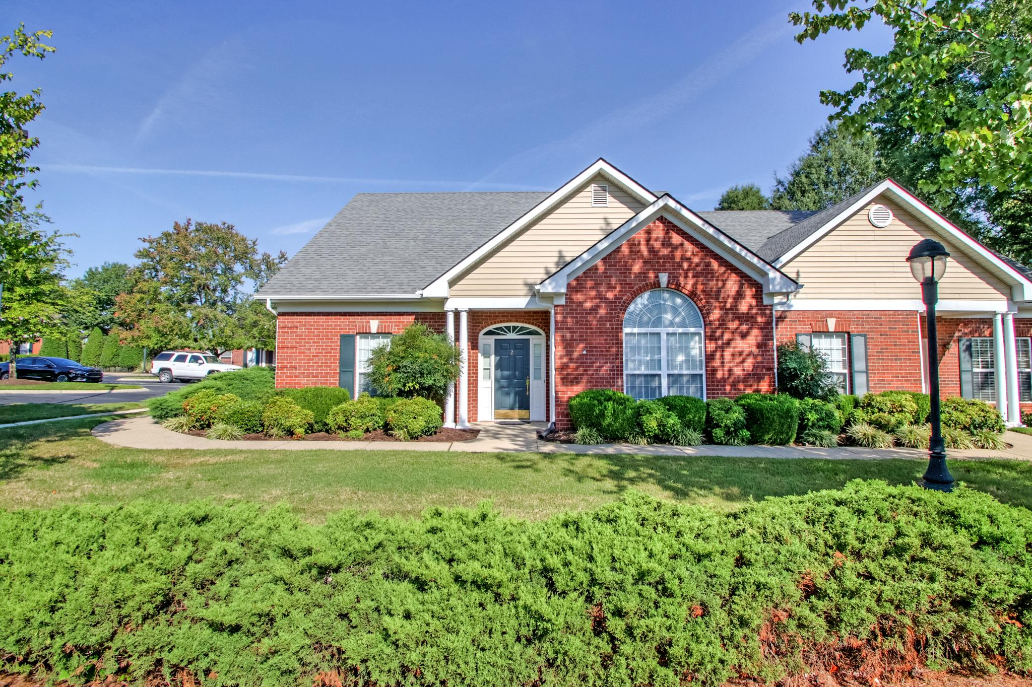 2 Phillips Ct, Lebanon in Wilson County County, TN 37087 Home for Sale