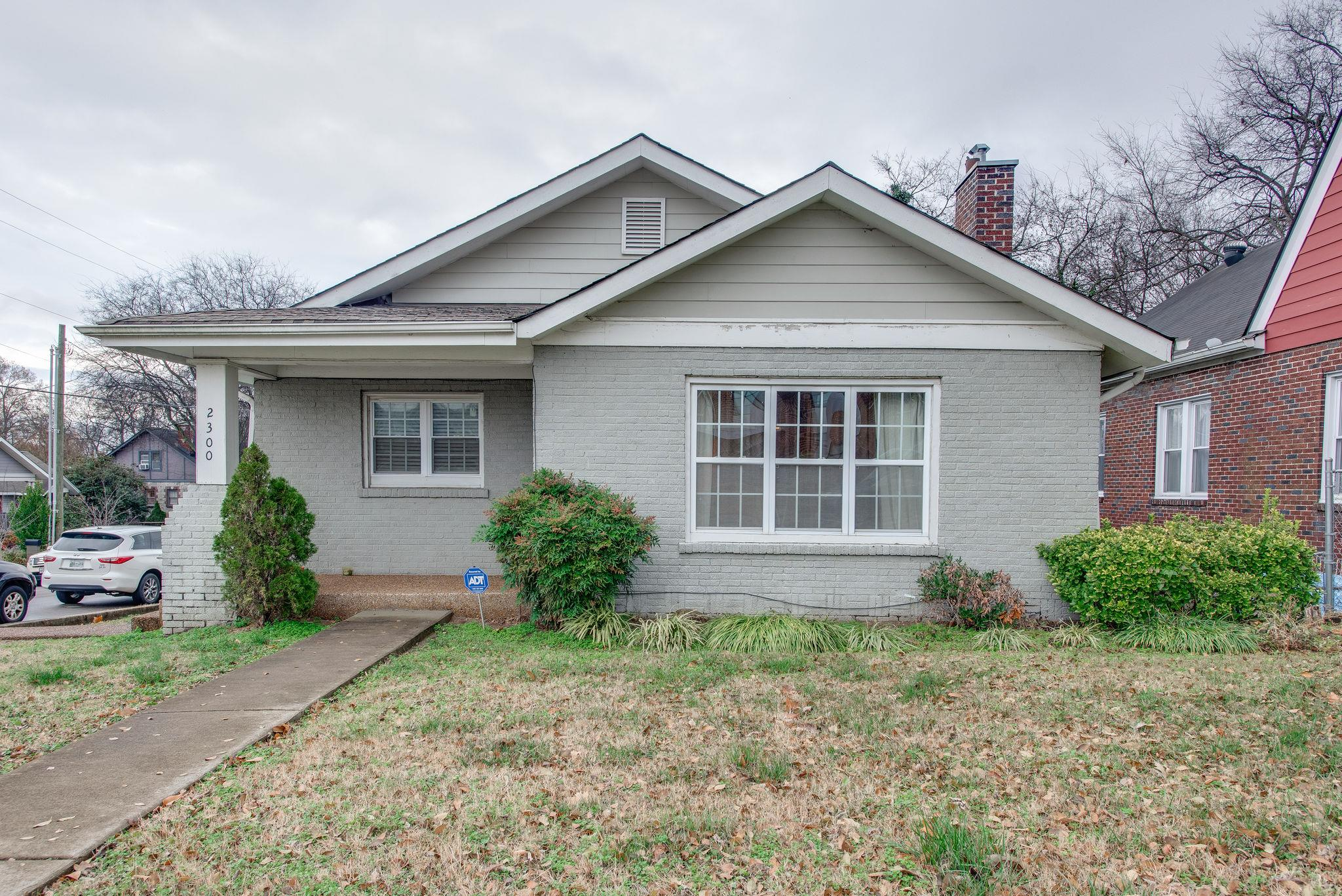 2300 10th Ave S, Nashville-Southeast, Tennessee