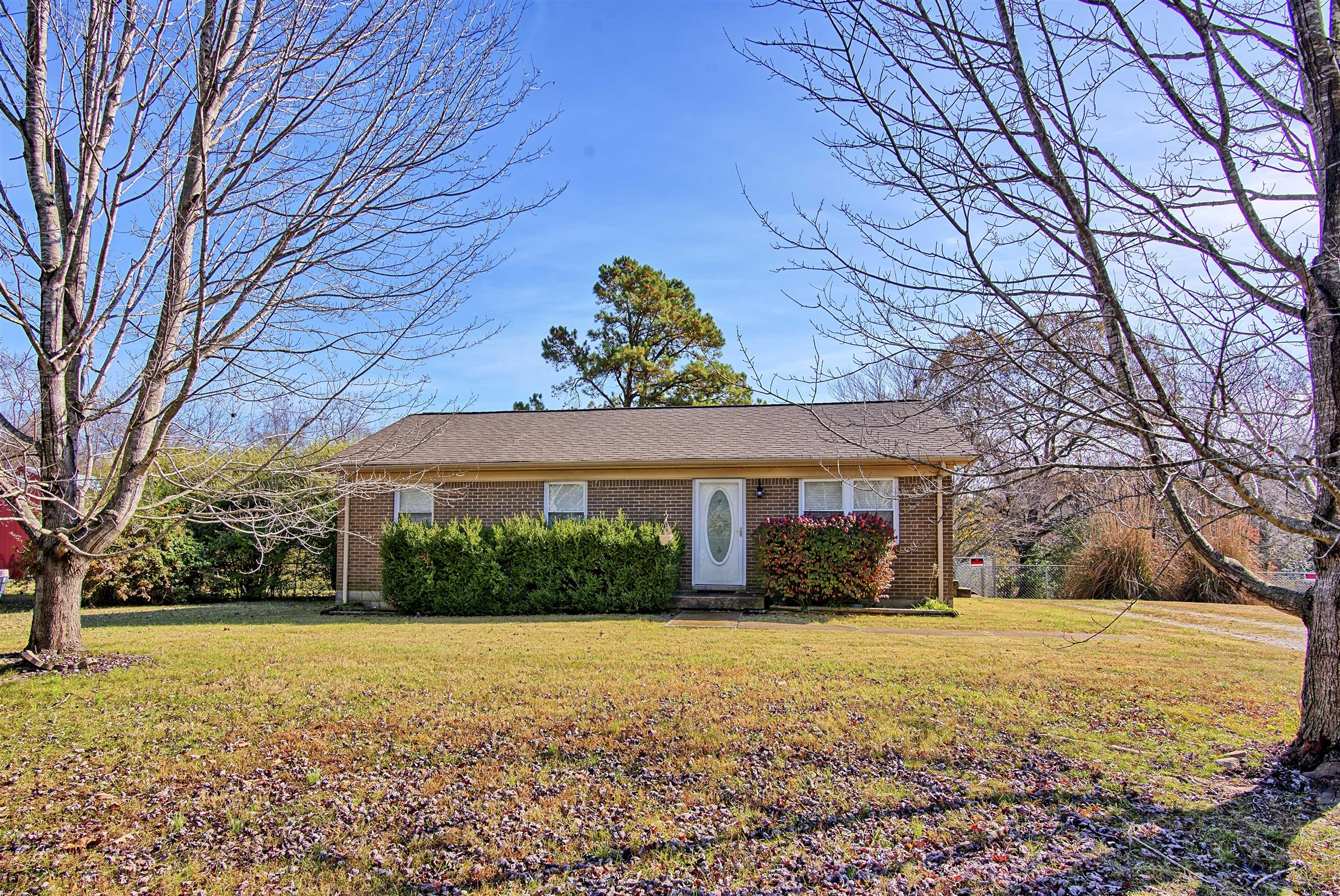 7114 Cherry Hill Ln, Fairview in Williamson County County, TN 37062 Home for Sale