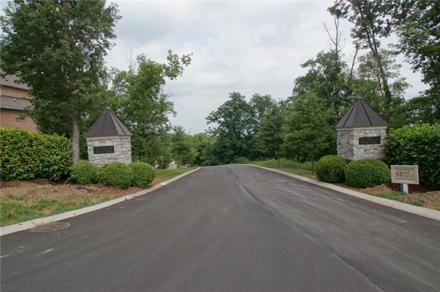 107 Nickolas Cir, Lebanon in Wilson County County, TN 37087 Home for Sale