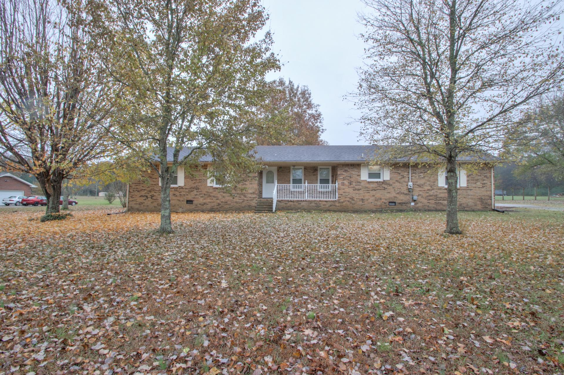 1060 Trousdale Ferry Pike, Lebanon in Wilson County County, TN 37087 Home for Sale