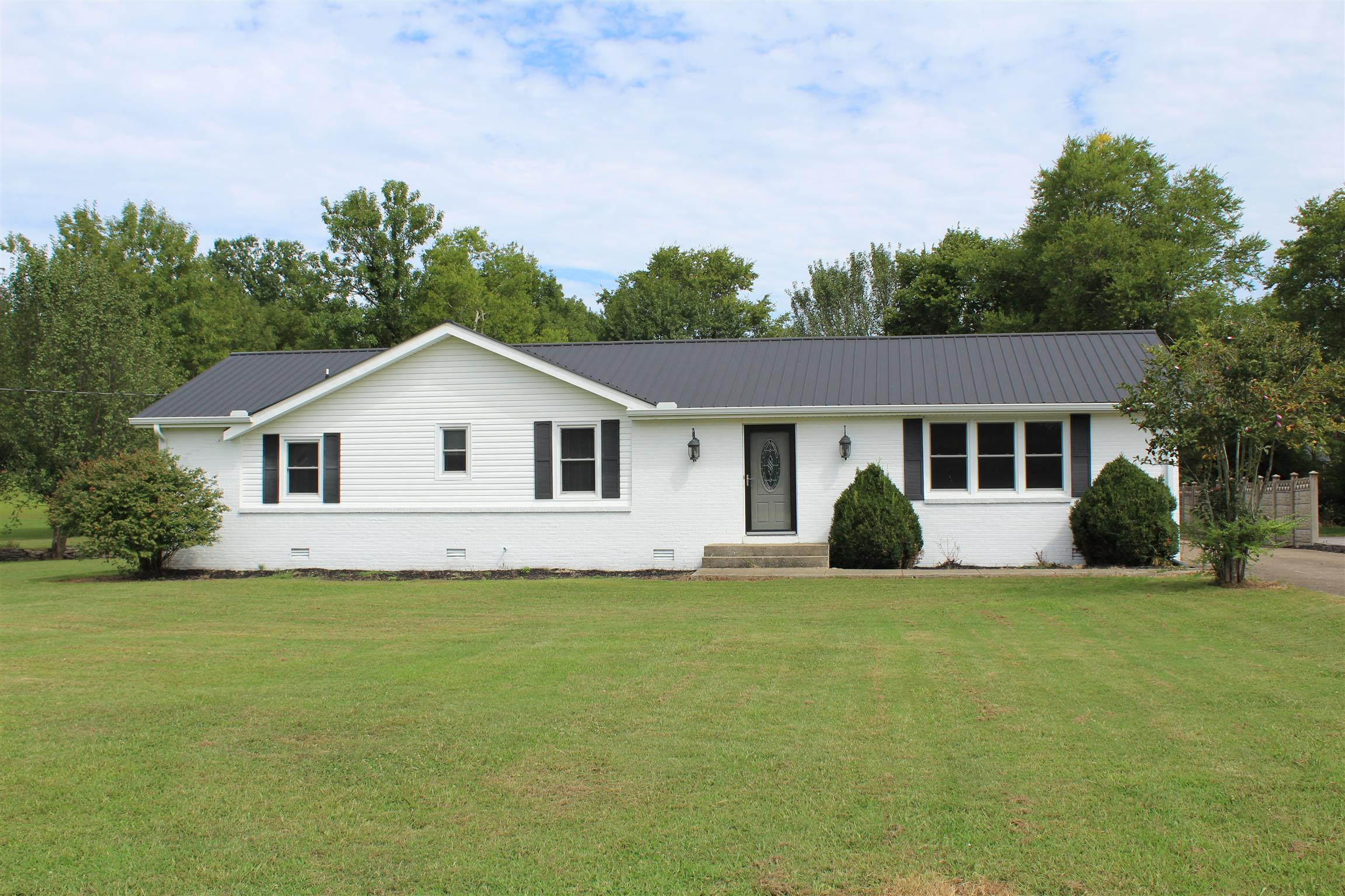 103 Chapman Dr, Lebanon in Wilson County County, TN 37087 Home for Sale