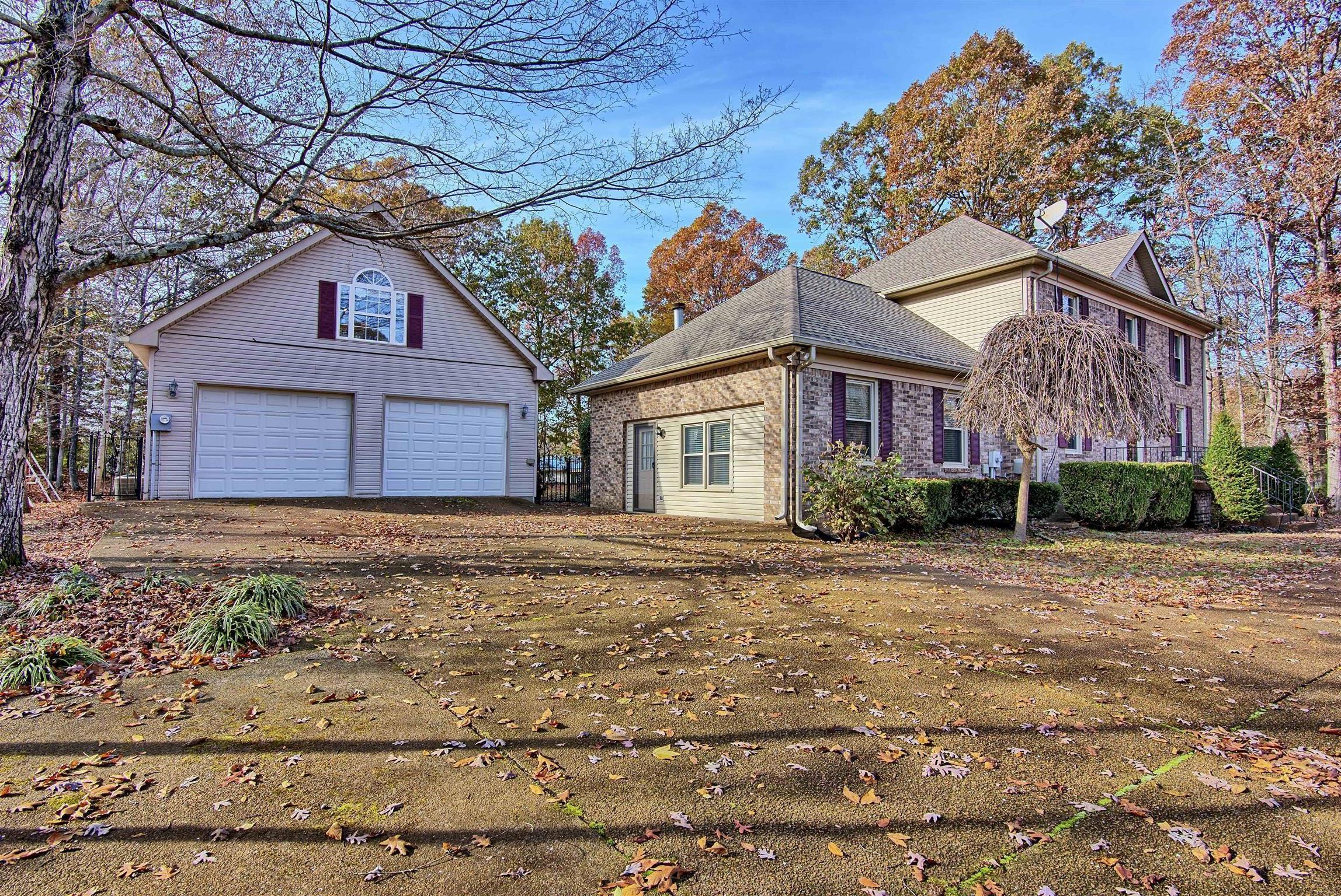 7104 Grammar Dr, Fairview in Williamson County County, TN 37062 Home for Sale