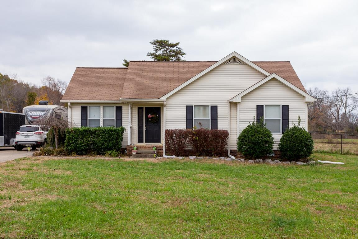 576 Bellwood Road, Lebanon in Wilson County County, TN 37087 Home for Sale