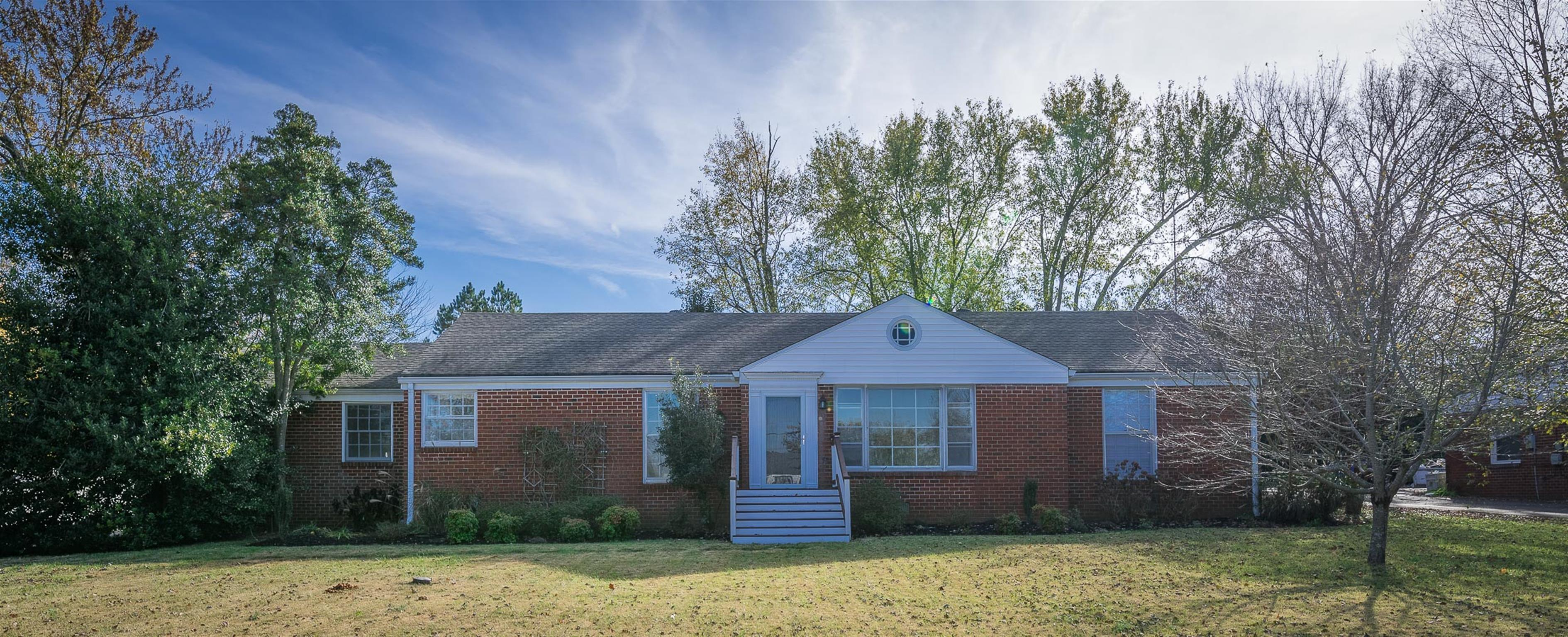 234 W End Hts, Lebanon in Wilson County County, TN 37087 Home for Sale