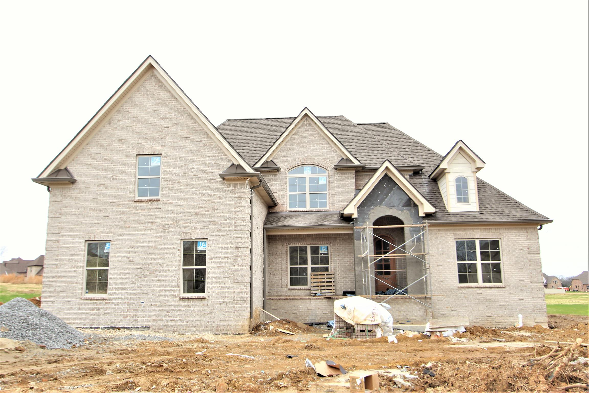 68 Larkspur Lane #68-C, Lebanon in Wilson County County, TN 37087 Home for Sale