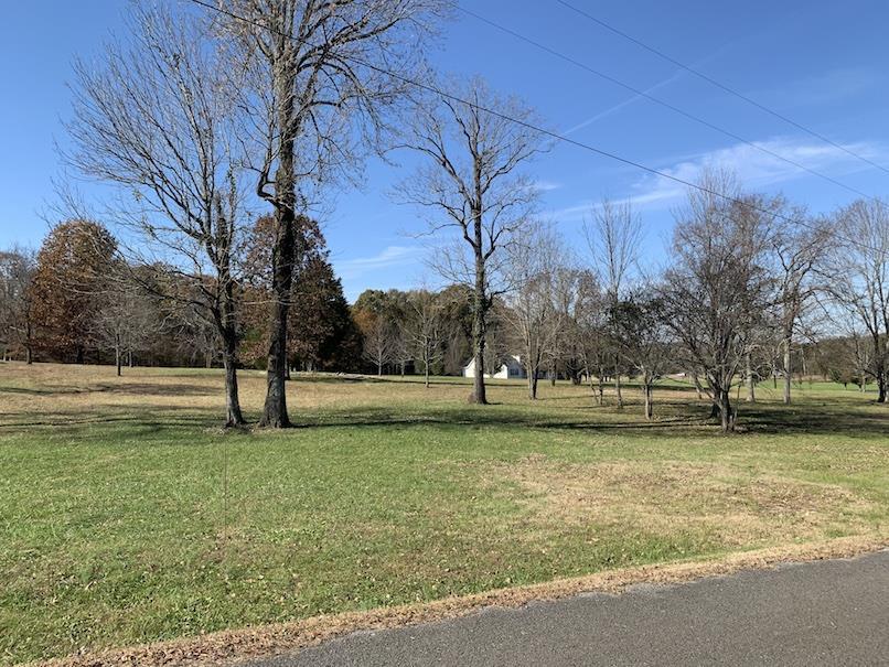 1861 Tassey Rd Readyville, TN 37149
