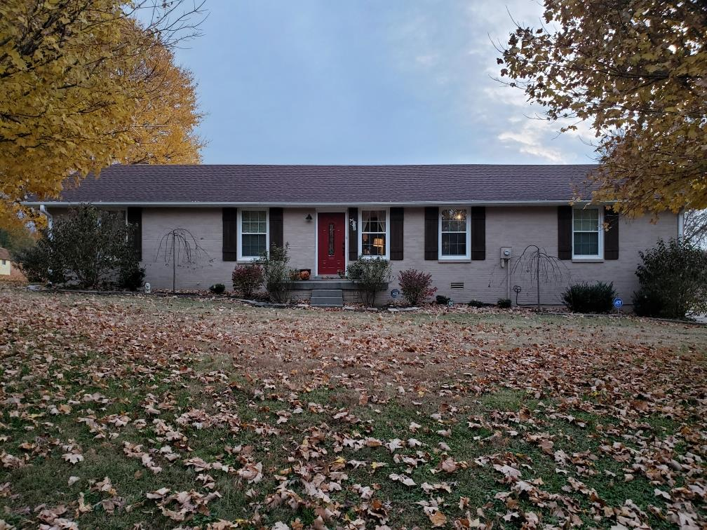 2000 Callis Rd, one of homes for sale in Lebanon