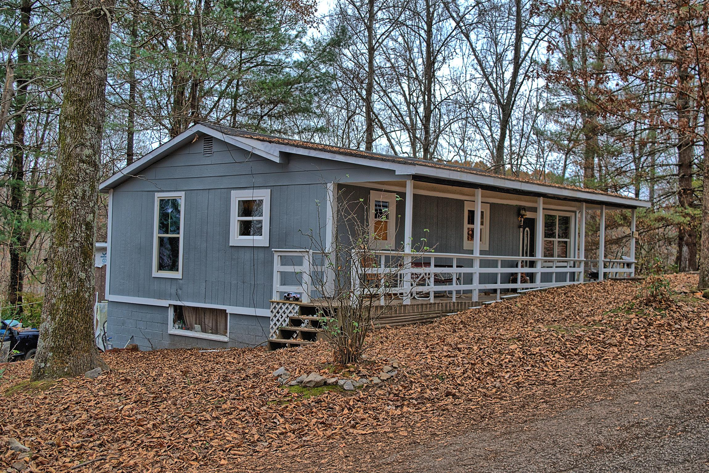 7164 Brush Creek Rd S, Fairview in Williamson County County, TN 37062 Home for Sale