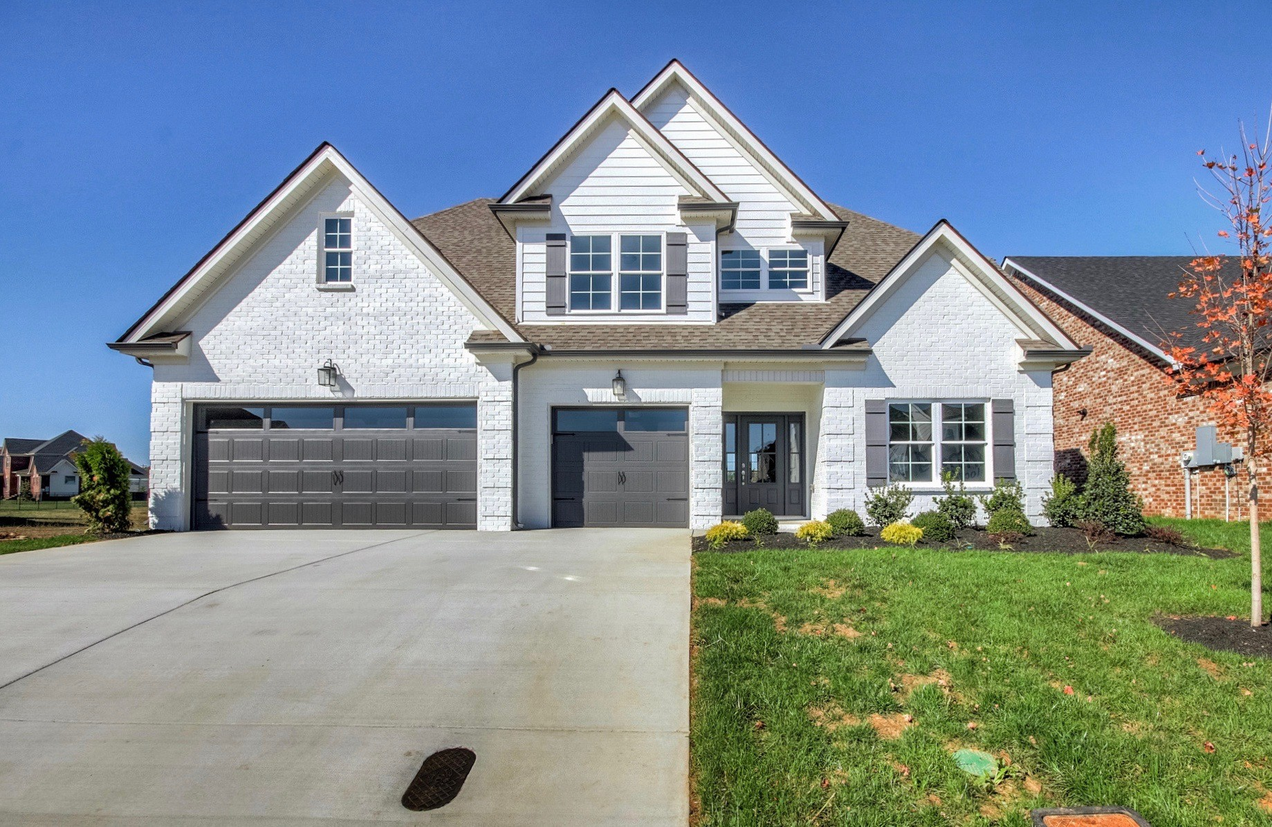 3923 Runyan Cove (Lot 20) 37127 - One of Murfreesboro Homes for Sale