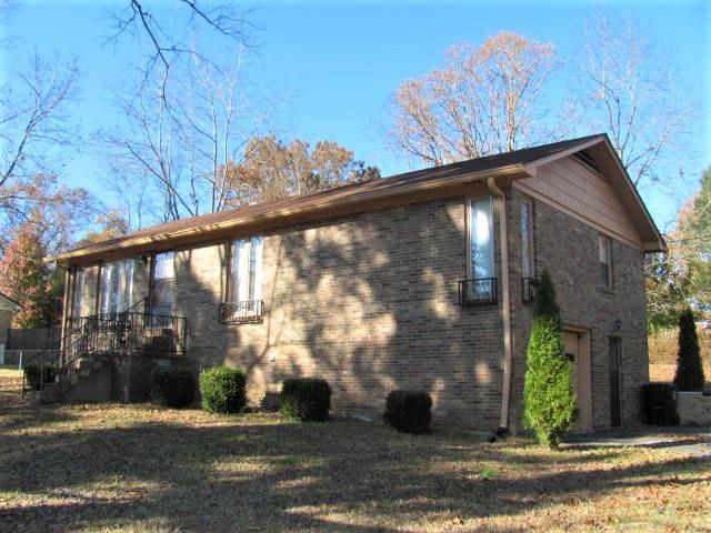 341 Leader Dr New Johnsonville, TN 37134