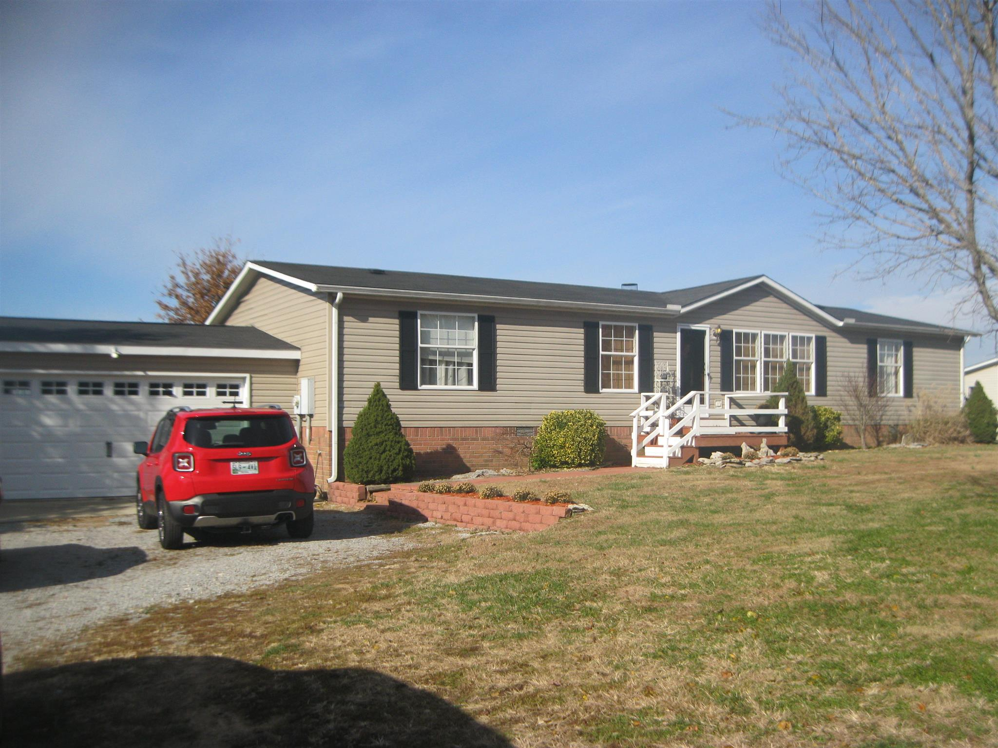 3456 Beasleys Bend Rd, NW, Lebanon in Wilson County County, TN 37087 Home for Sale