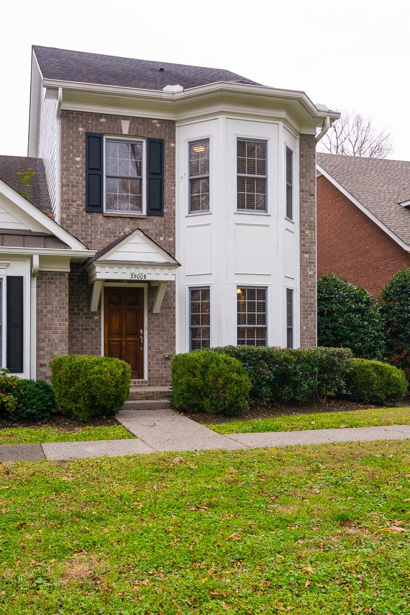 3500 Granny White Pike B., one of homes for sale in Nashville-Southeast