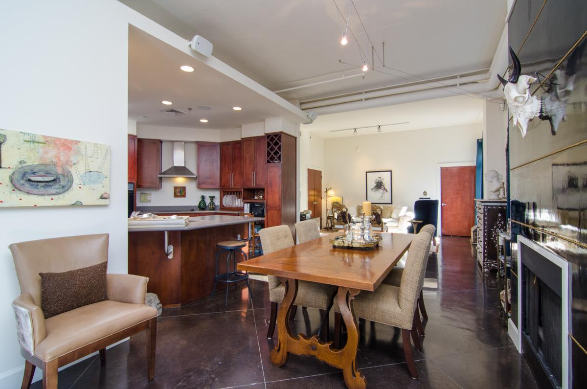 3014 Hedrick St Apt 302, Nashville - Midtown in Davidson County County, TN 37203 Home for Sale