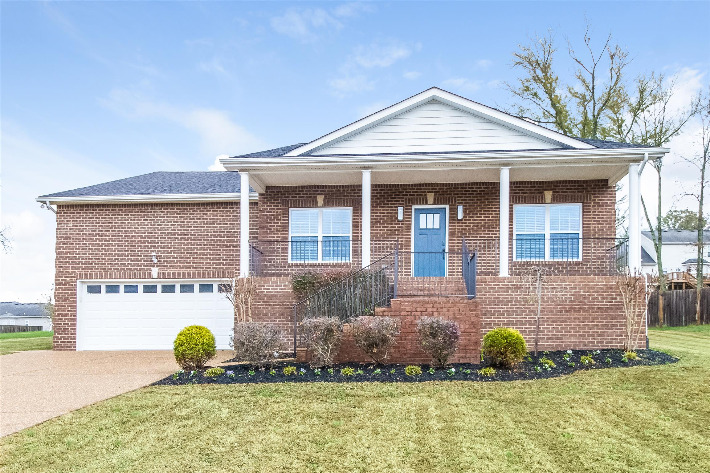 57 Abbey 37090 - One of Lebanon Homes for Sale