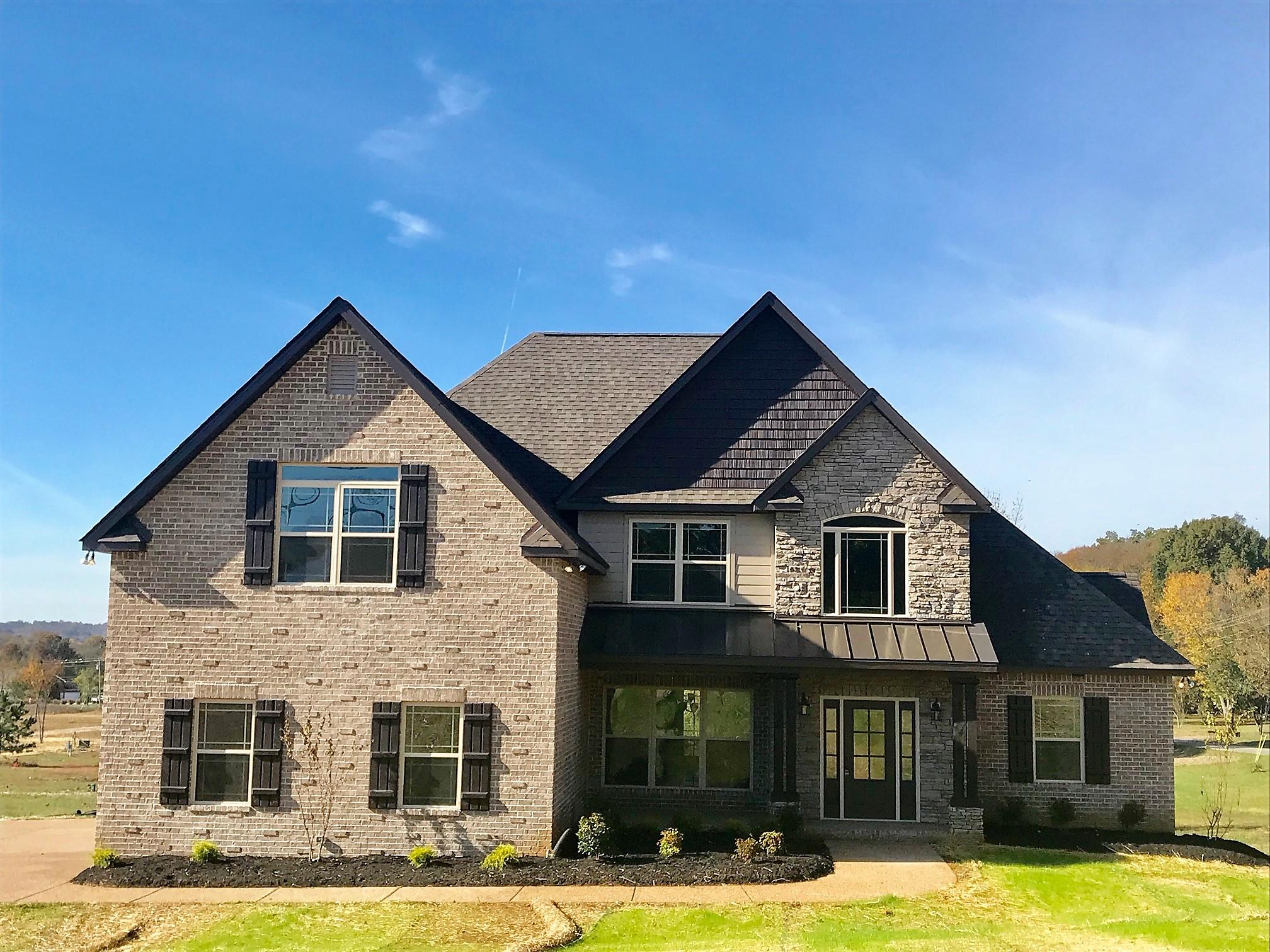 4282 Coles Ferry Pike, Lebanon in Wilson County County, TN 37087 Home for Sale