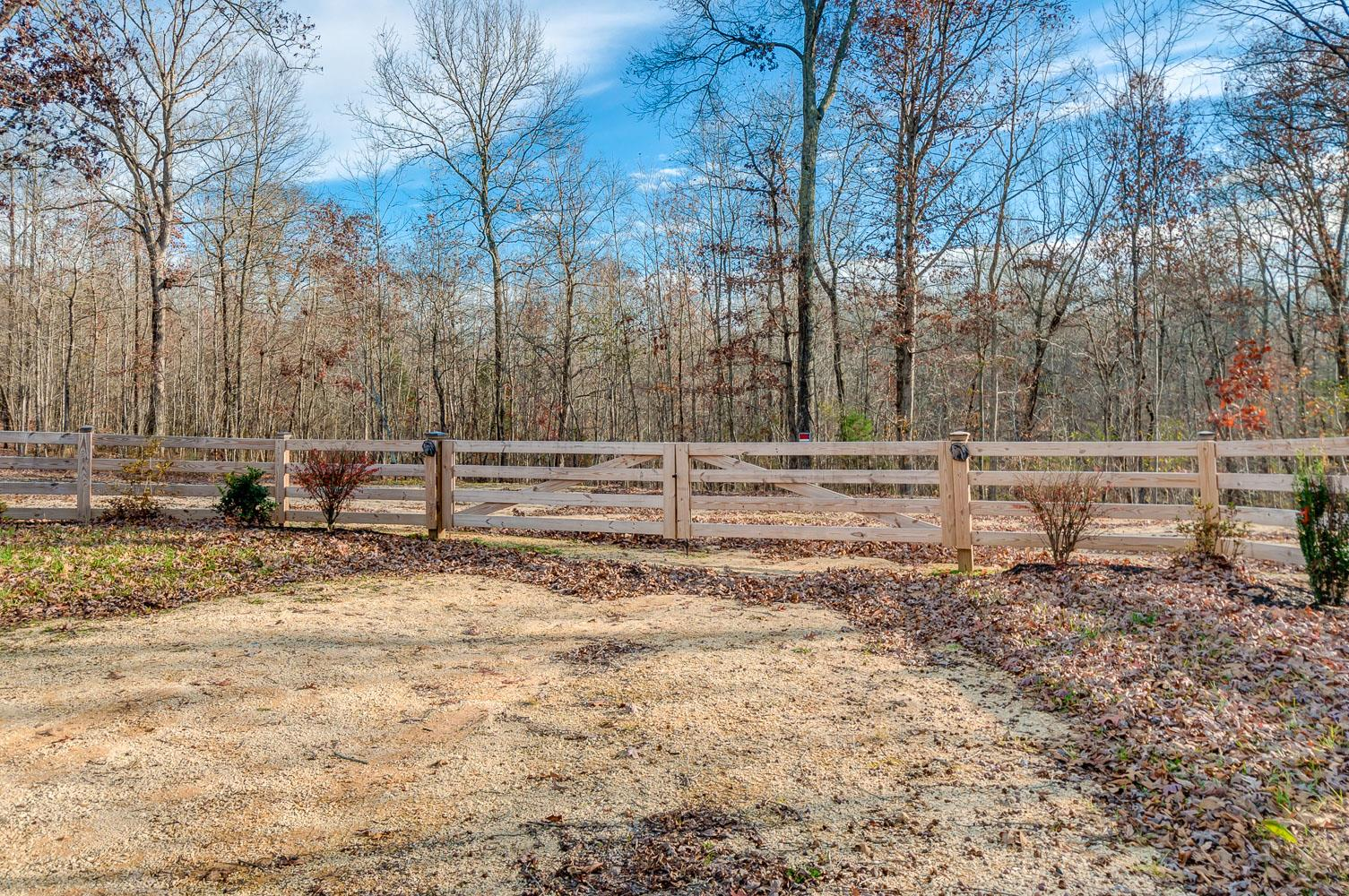 0 Willow Springs Rd Lyles, TN 37098
