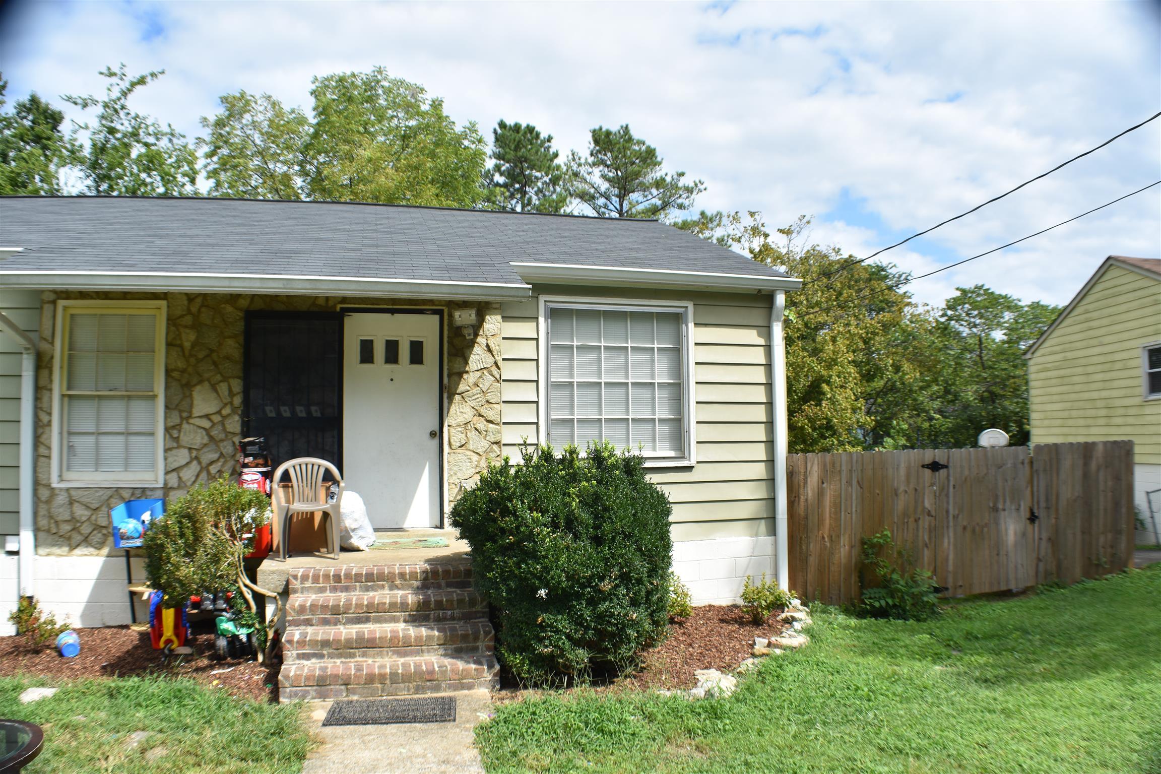 4720 Arapaho Bnd, Nashville-Antioch, Tennessee
