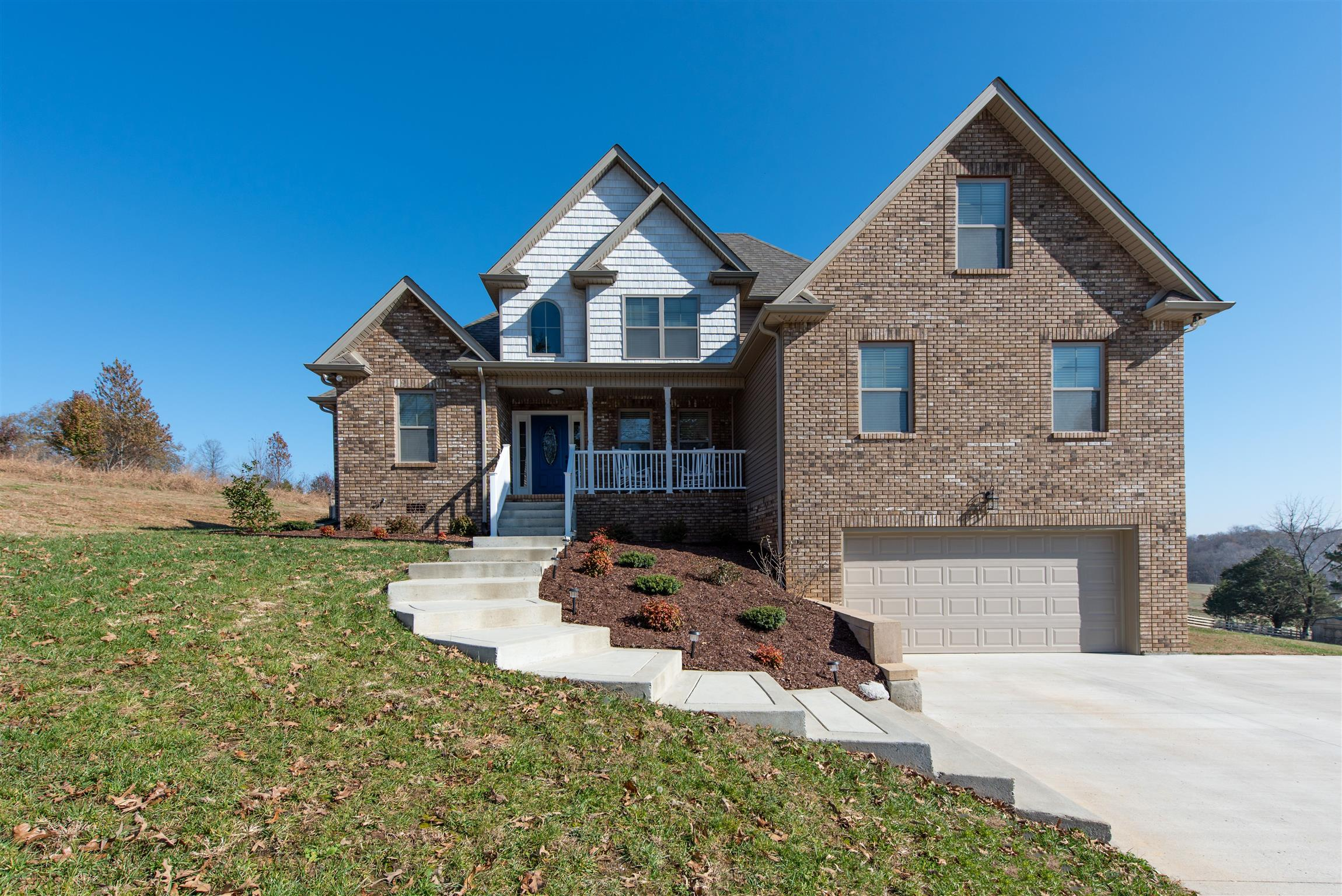 3135 Chapel Hill Rd, Fort Campbell, Tennessee