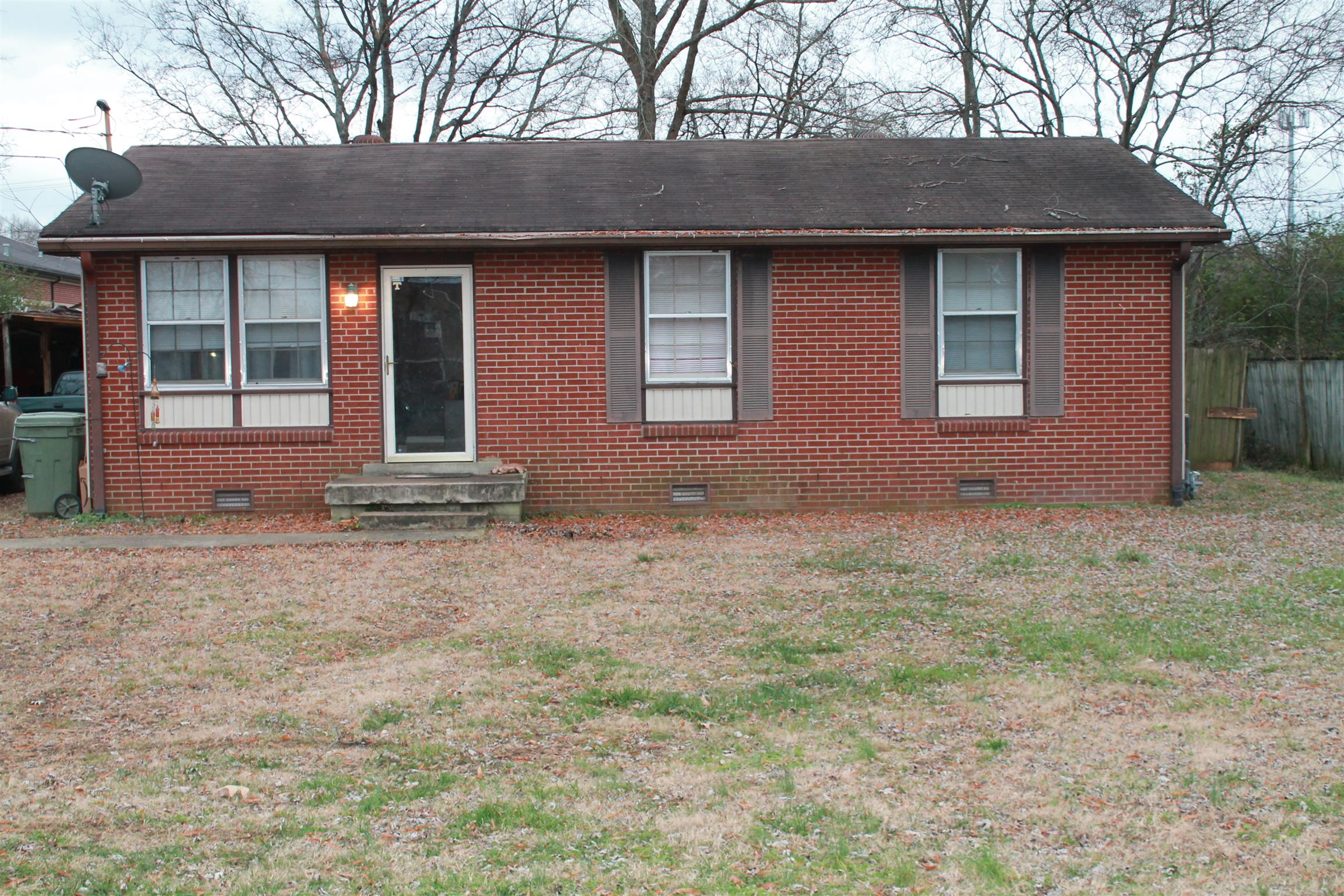 113 Westlynn Dr, Lebanon in Wilson County County, TN 37087 Home for Sale