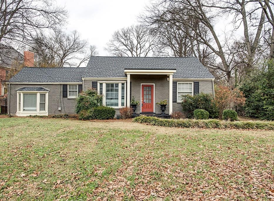 965 Graybar Ln, Nashville-Southeast, Tennessee