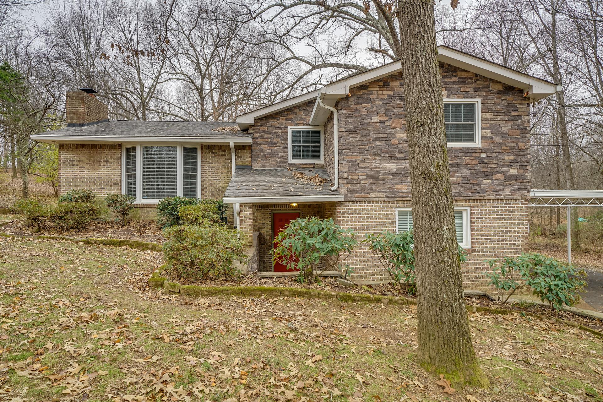 7216 Sutton Pl, Fairview in Williamson County County, TN 37062 Home for Sale