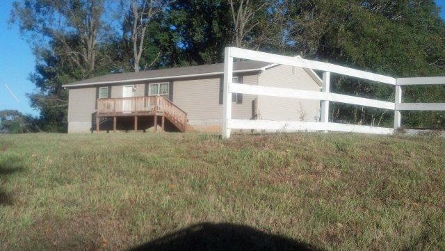 7689 McMinnville Hwy Doyle, TN 38559
