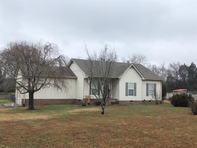 1036 High Country Ln, Lebanon in Wilson County County, TN 37087 Home for Sale