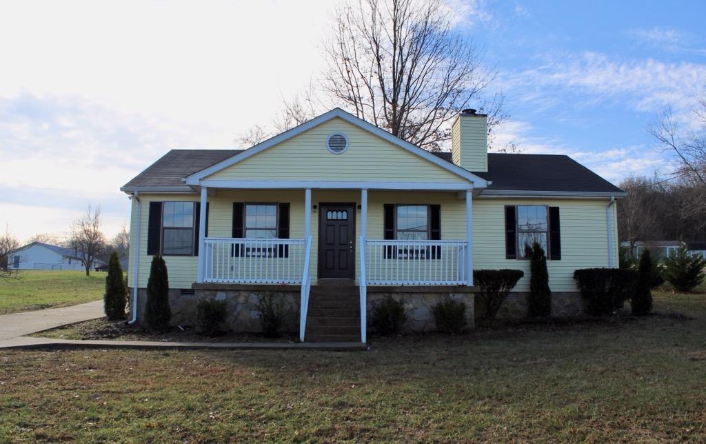 108 Fontenay Drive, Lebanon in Wilson County County, TN 37090 Home for Sale