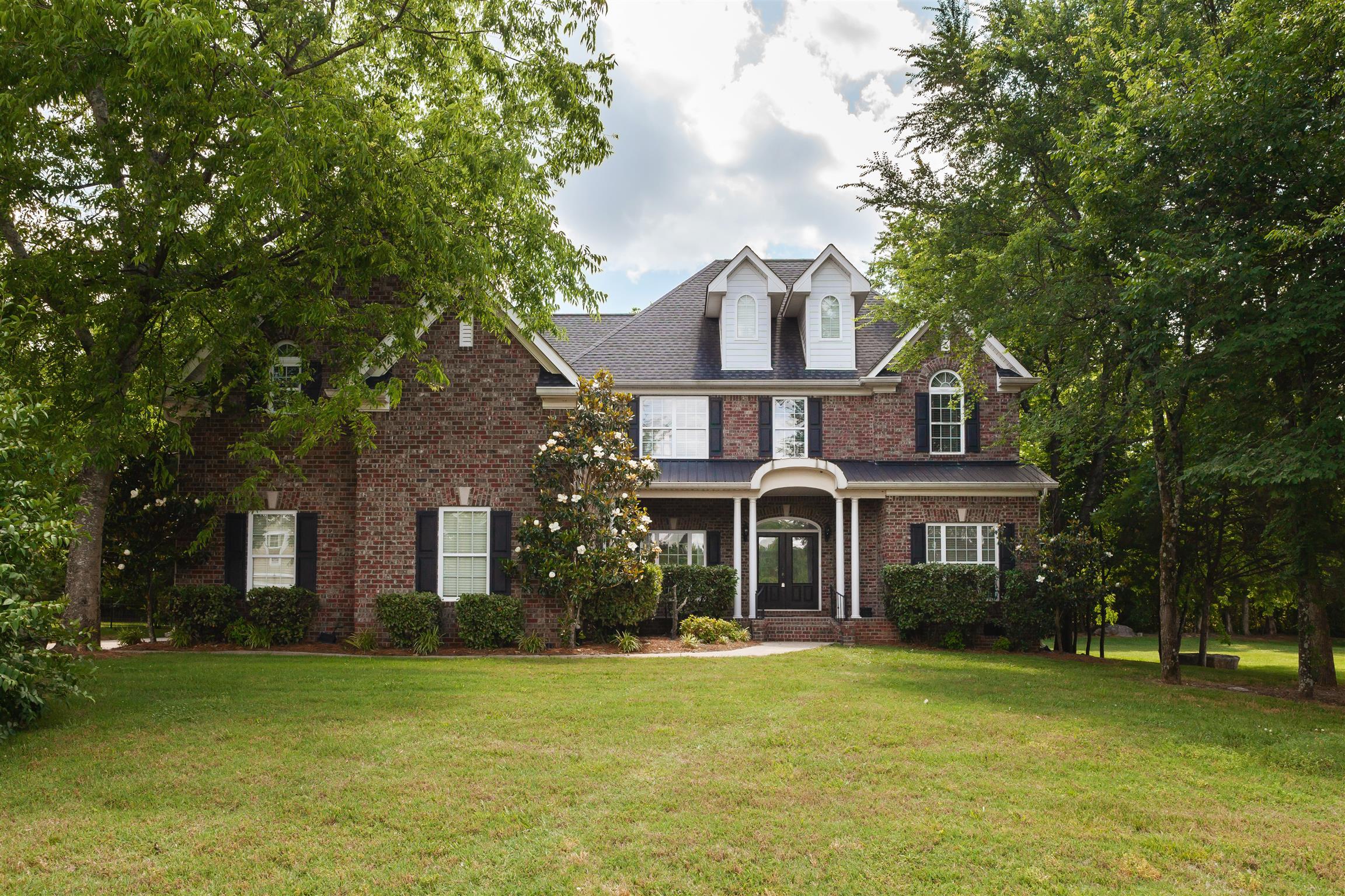 124 Wyndham Cove, Murfreesboro, Tennessee