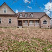 7331 Old Cox Pike, Fairview, Tennessee