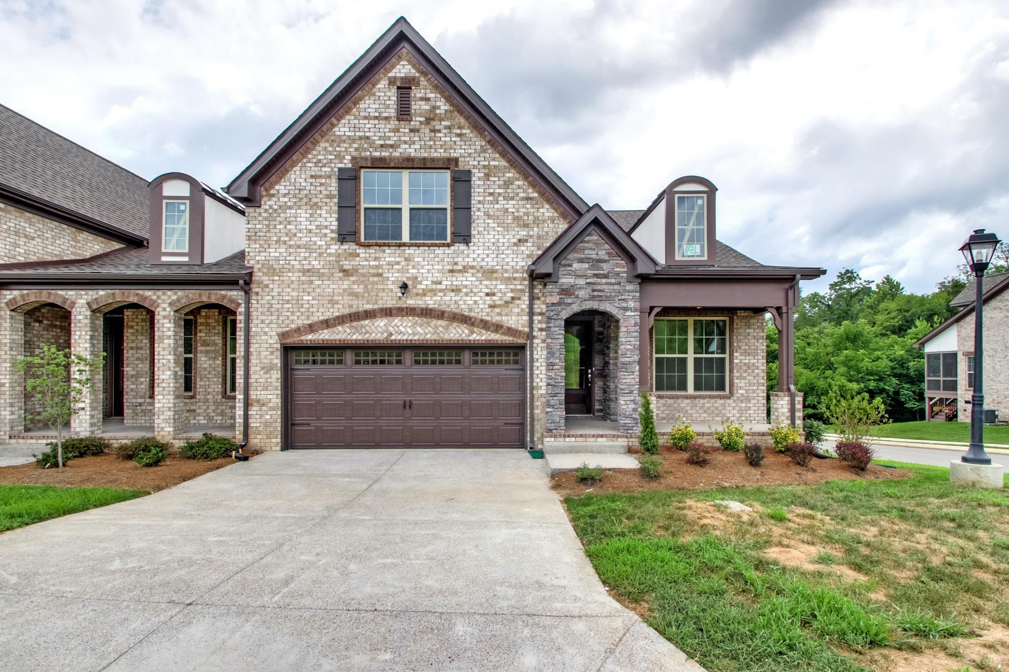 160 Village Circle, Lebanon in Wilson County County, TN 37087 Home for Sale