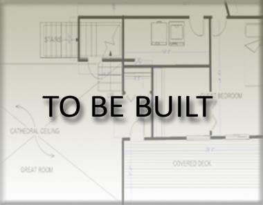 1089 River Oaks Blvd Lot #23, Lebanon in Wilson County County, TN 37087 Home for Sale