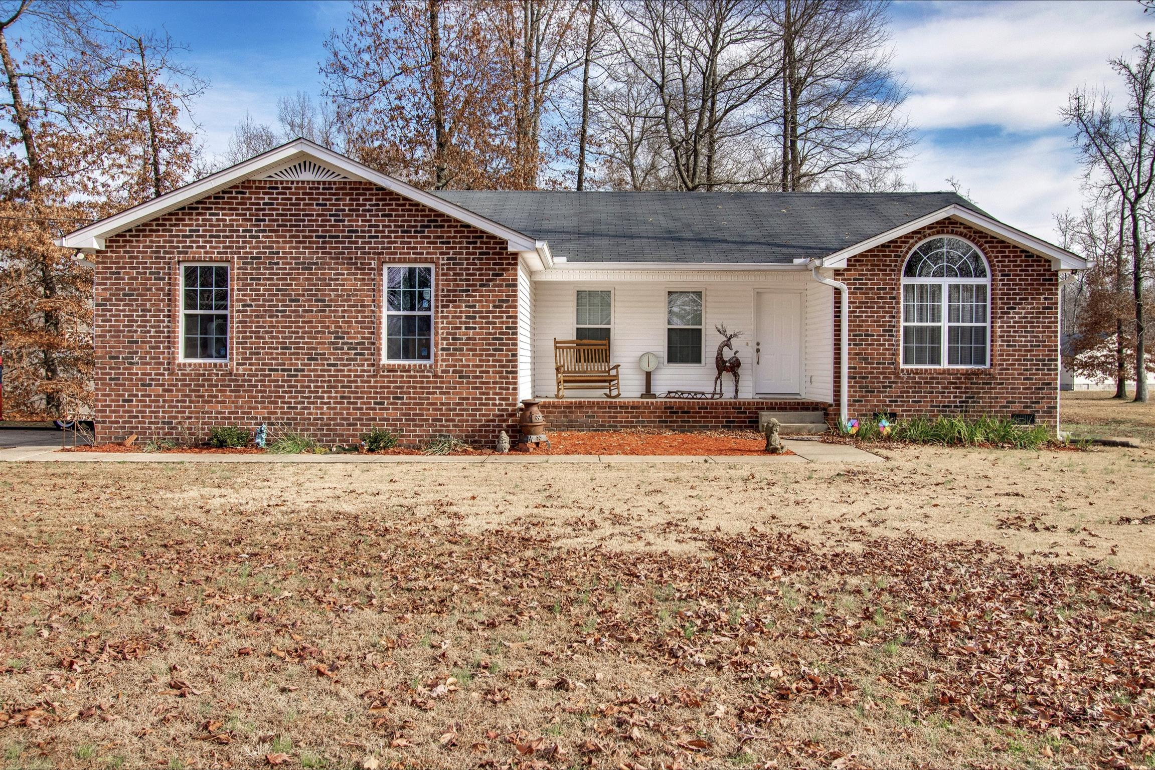 804 Jonathan Dr, Lebanon in Wilson County County, TN 37087 Home for Sale