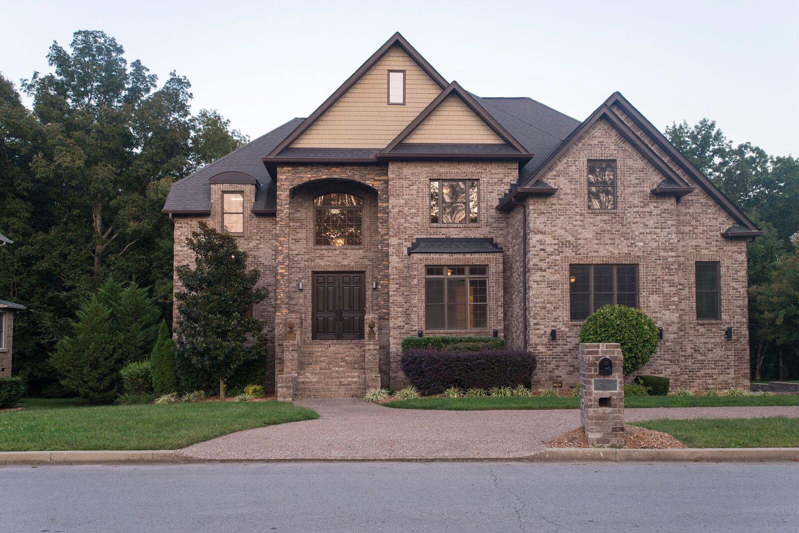 704 Ridgecrest Ln, Lebanon, Tennessee
