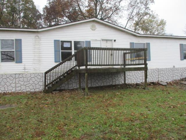 1804 Phillips Rd, Lebanon in Wilson County County, TN 37087 Home for Sale