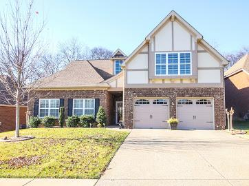 517 Cloverhill Ln, Lebanon in Wilson County County, TN 37090 Home for Sale