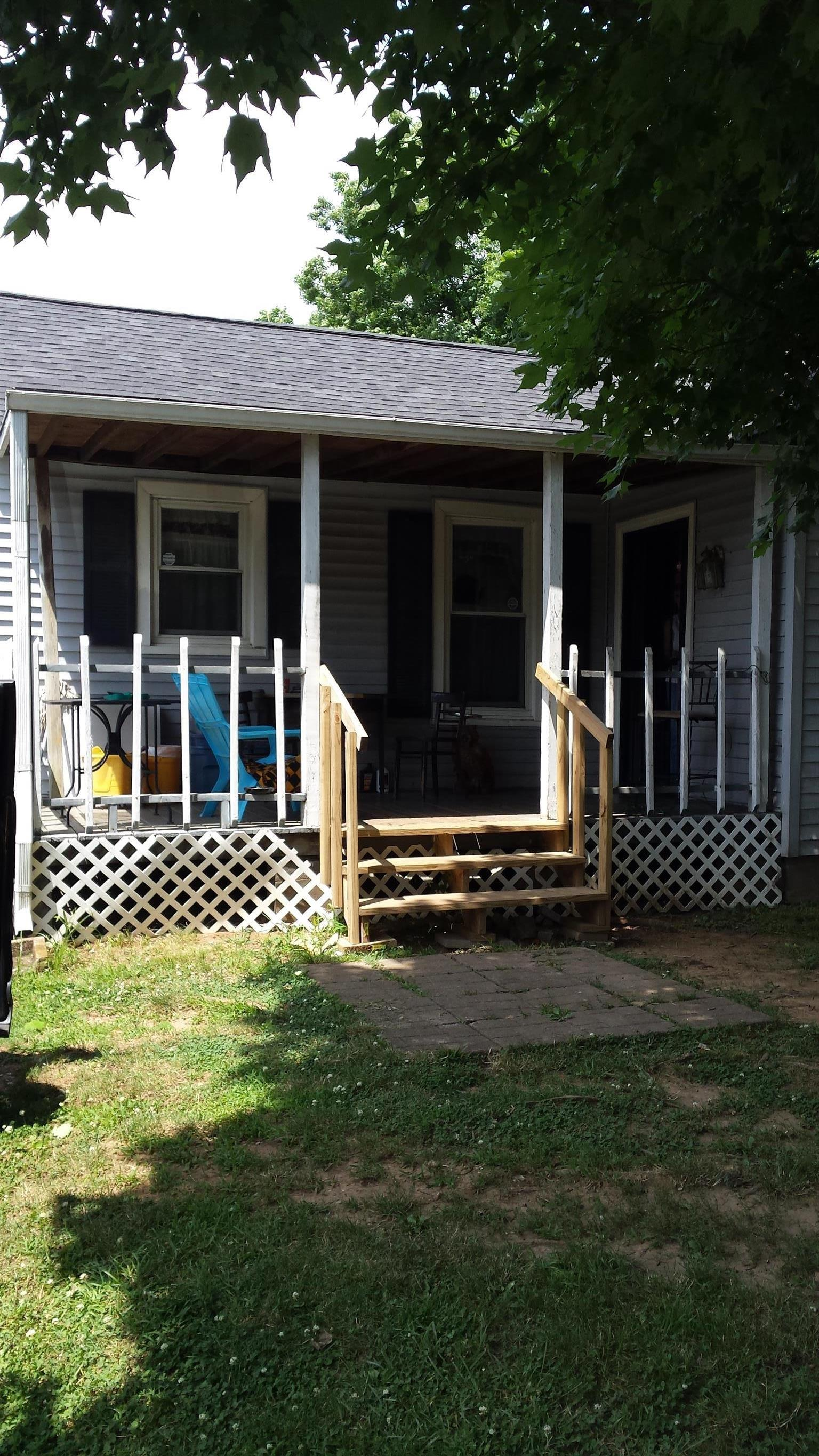 618 Southgate Ave, Nashville - Midtown in Davidson County County, TN 37203 Home for Sale