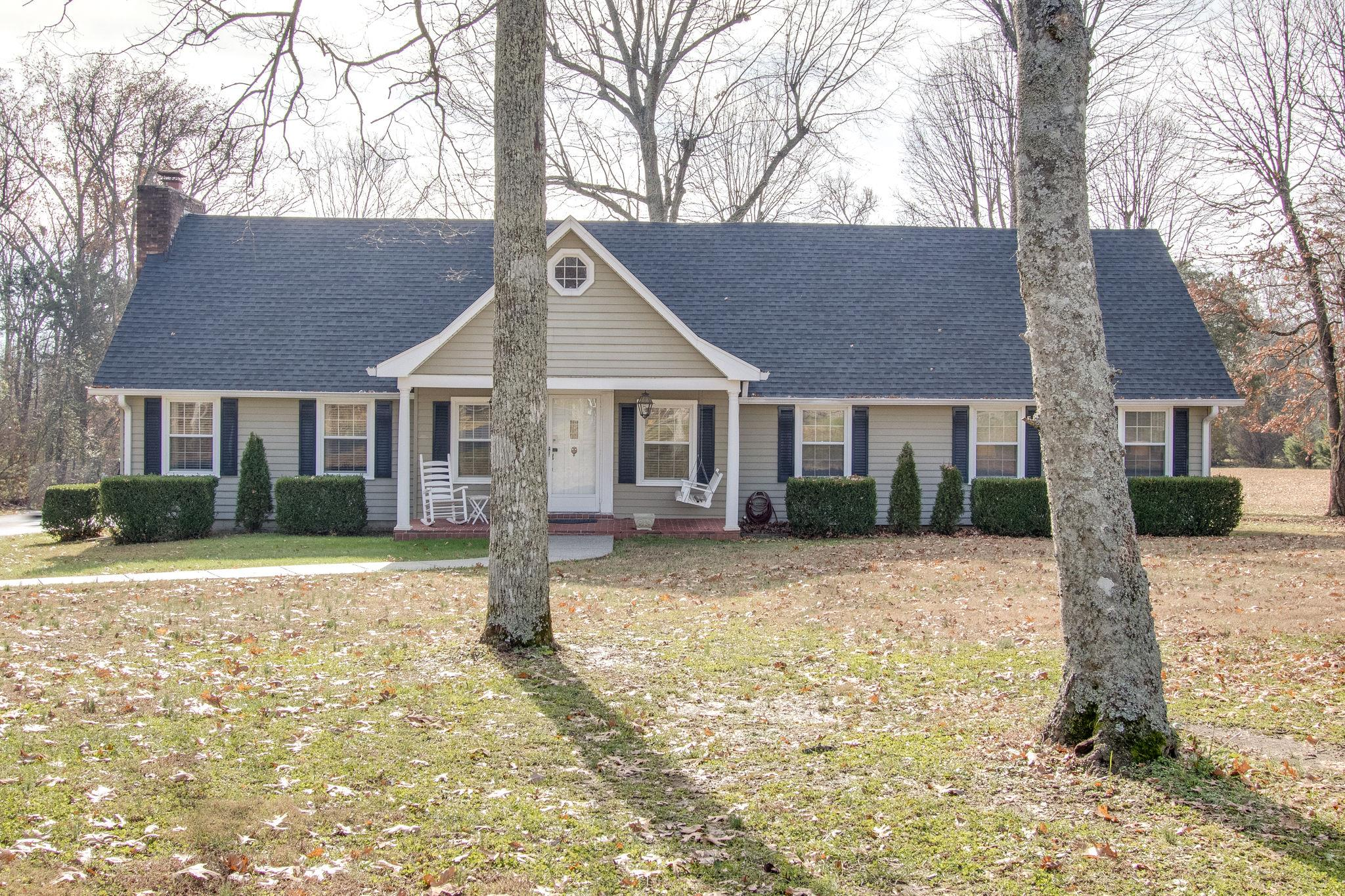 180 Academy Rd, Lebanon in Wilson County County, TN 37087 Home for Sale