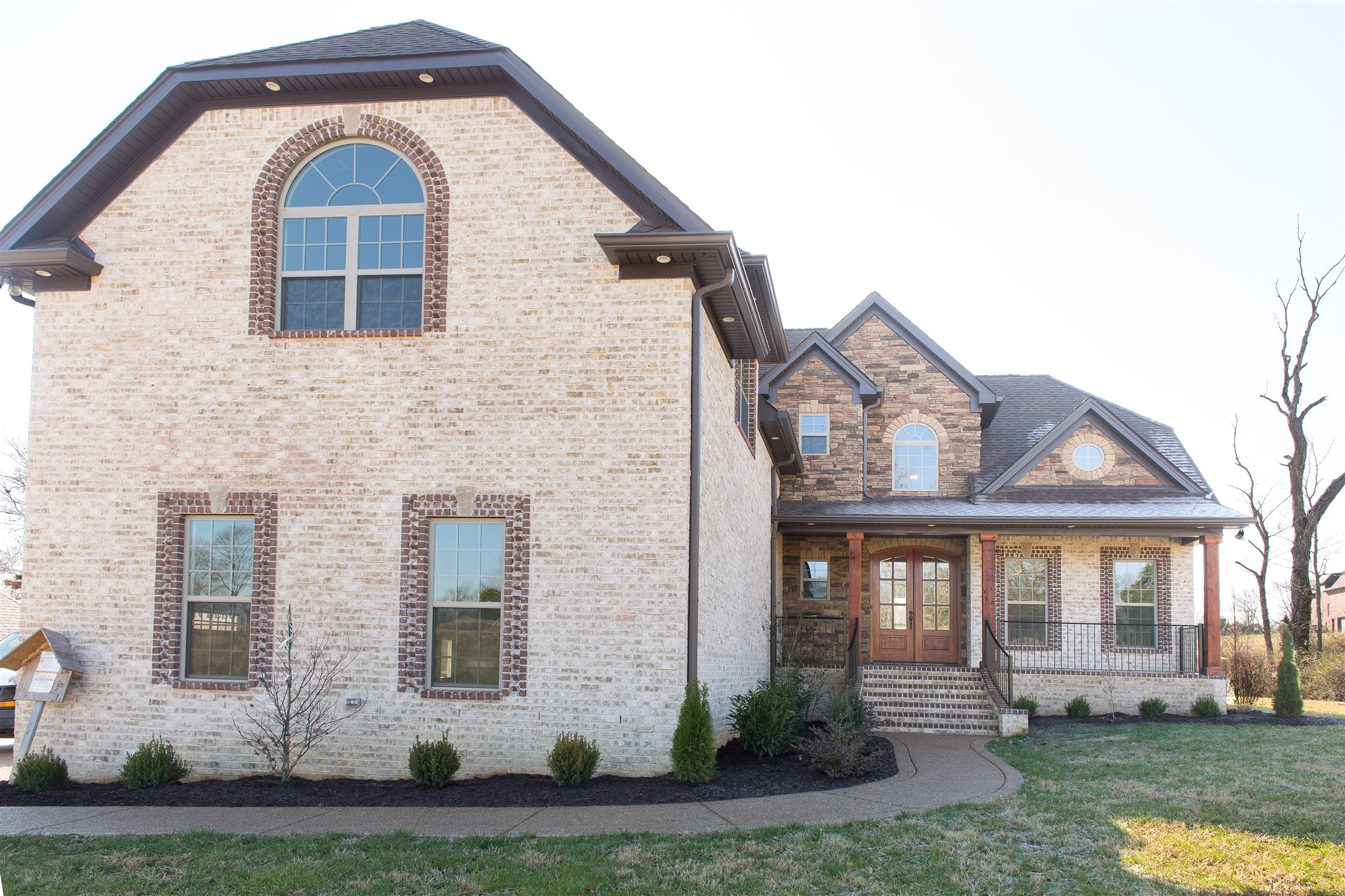 60 Harbor Pt, Lebanon in Wilson County County, TN 37087 Home for Sale