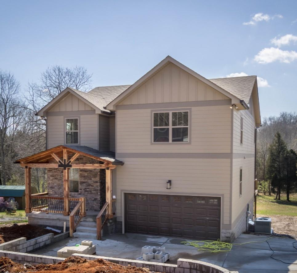 300 Twin Cove Dr, Lebanon in Wilson County County, TN 37087 Home for Sale